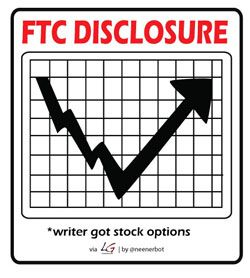 ftc stocks 2503