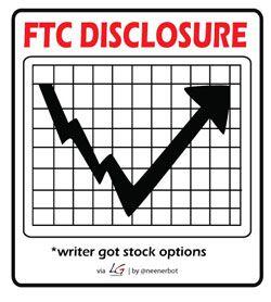 ftc stocks 2503